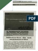 23-004.pdf