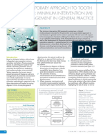 Contemporary aproach MID.pdf