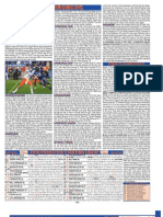Phil Steele's 2010 Boise State preview