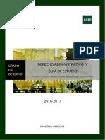 AADERECHO_ADMINISTRATIVO_IV_-_2ª_PARTE_GUÍA_2016_(2)