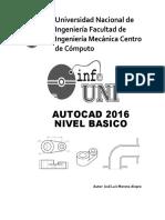 MANUAL DE AUTOCAD BÁSICO 2016.pdf