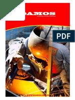 Brochure DAMOS