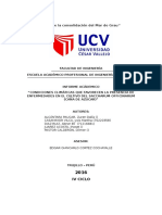 METEREOLOGIA ENFERMEDADES, PROYECTO FINAL.docx