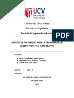TRABAJO PROYECTO PARA EL SABADO.docx