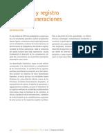 Articles-34550 Recurso PDF
