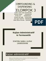 Kelompok 3 cnd.pptx