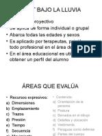 test.pptx