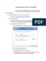 WinVPC-InstallingWin98.pdf