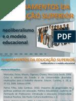 FES_aula2