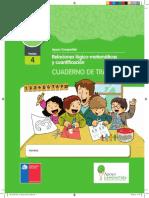 Recurso_cuaderno de Trabajo Pac Nt2