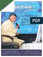 AP Eng Mag April 2016