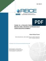 Dialnet-CalidadEnLaEducacionSuperior-3921009