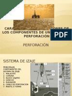 Sistemas de Perforacion.pptx
