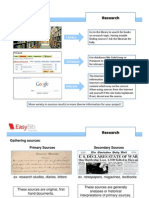 Research Guide - Research - 4