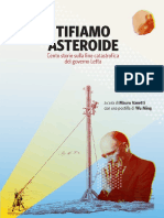 TifiamoAsteroide2.0_60.pdf