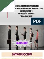Madurez (Guadalupe) (2)