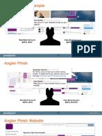 Short Angler Phish Example_Updated