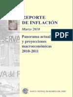 Reporte-de-Inflacion-Marzo-2010.pdf