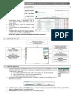 tutorguiarapida.pdf