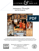 1239_RenaissanceThought.pdf