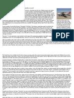 Aviation call signs - Wikipedia.pdf