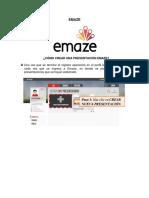 MANUAL EMAZE 3.pdf