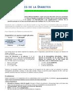 1.-Generalidades-de-la-DM-Dr.-Ramírez