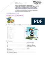 Frances6.pdf