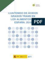 Informe_AGT2015