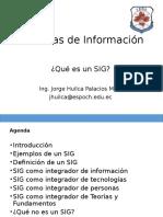 1.1 Qué es un SIG (1).pptx