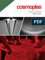 000_LP COSMOPLAS 2016-2017