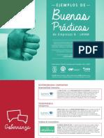buenas-practicas-FINAL-baja1.pdf