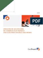 Creacion de sitios web de comercio electrónico.pdf