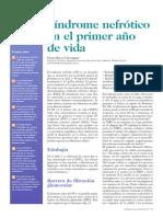 ACTUALIZACION SD NEFROT.pdf