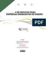 Modelos De Negocio Para Empresas Emergentes De Diseño.pdf
