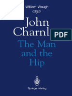 The Man and the Hip, John Charnley.pdf
