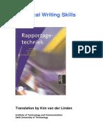 Technical Writing Skills[1].pdf