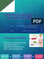 Conceptos básicos de farmacología 2.pptx