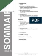 RFM_250_NumeroComplet.pdf