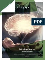 Introducción a las neuroventas