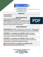 2015_Calendário_Acadêmico