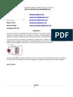 Motor Eléctrico[1]