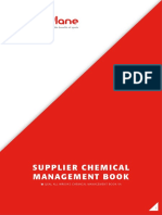 Qual All Wrk 043 Chemical Management Book