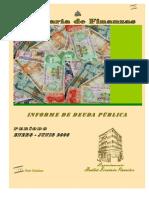 Informe%20Deuda%201%20Semestre%202006.pdf