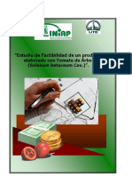 PROYECTO DE MERMELADA DE TOMATE.pdf