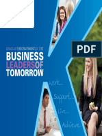 Brochure - KPMG