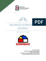 BSC Sodimac