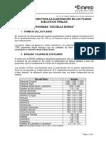 DIBUJO PLANO.pdf