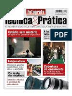 Tecnica e pratica 01.pdf