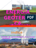 energiageotermica-110609072009-phpapp02 (1).pptx
